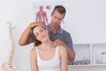 Life Chiropractic & Acupuncture - North Bergen, NJ